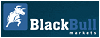 online forex broker BLACKBULLMARKETS Review
