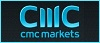 online forex broker CMC Markets UK Review