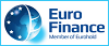 online forex broker Euro-Finance Review