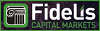 online forex broker Fidelis Capital Markets Review