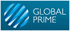 Global Prime Pty Ltd Review
