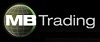 online forex broker MB Trading Review
