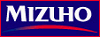 online forex broker Mizuho Securities Review