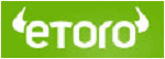 online fx brokerage eToro rating